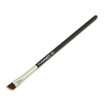 Mac - 263 Small Angle Brush