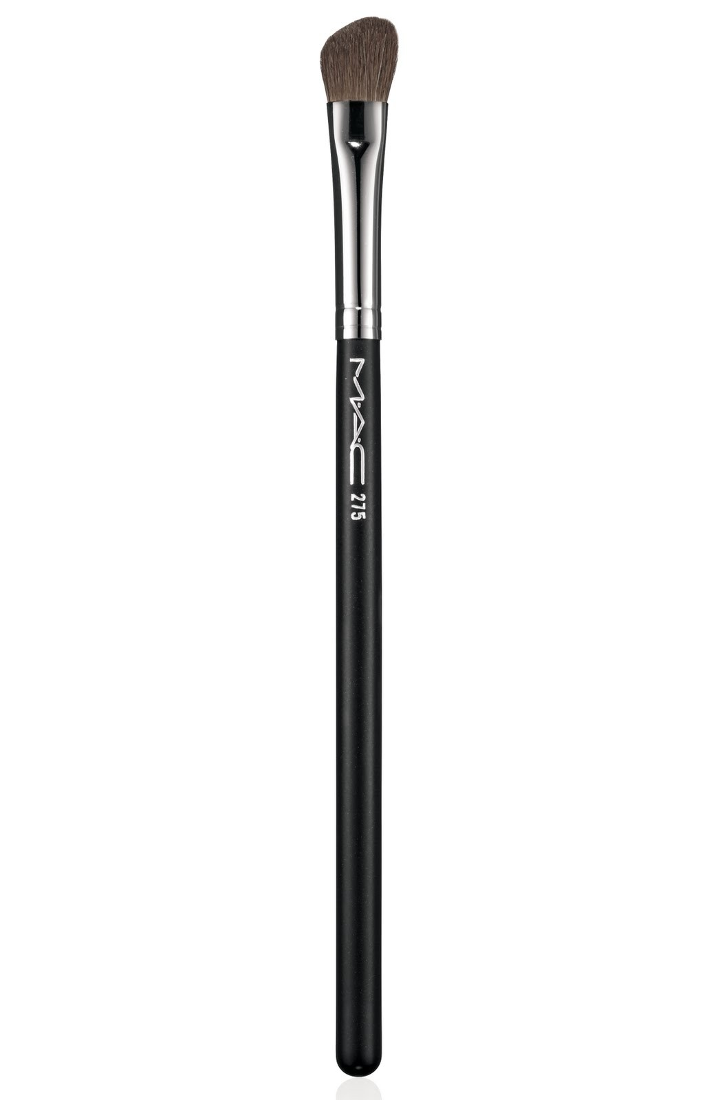 MAC Brush 275 Medium Angled Shading
