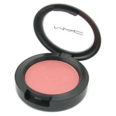 MAC Blush Powder - Fleur