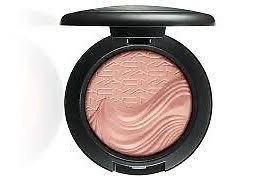MAC Blush Extra dimension - Bareness