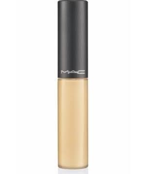 MAC Concealer Select Moisturecover -  NC15