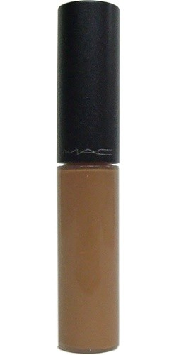 MAC Concealer Select Moisturecover - NW40