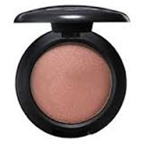 MAC Cream Color Base - Improper Copper
