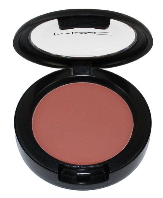 MAC Blush Cremeblend -Brit Wit