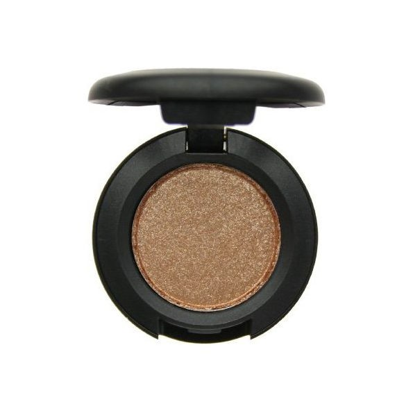 MAC Eyeshadow - Woodwinked Veluxe Pearl
