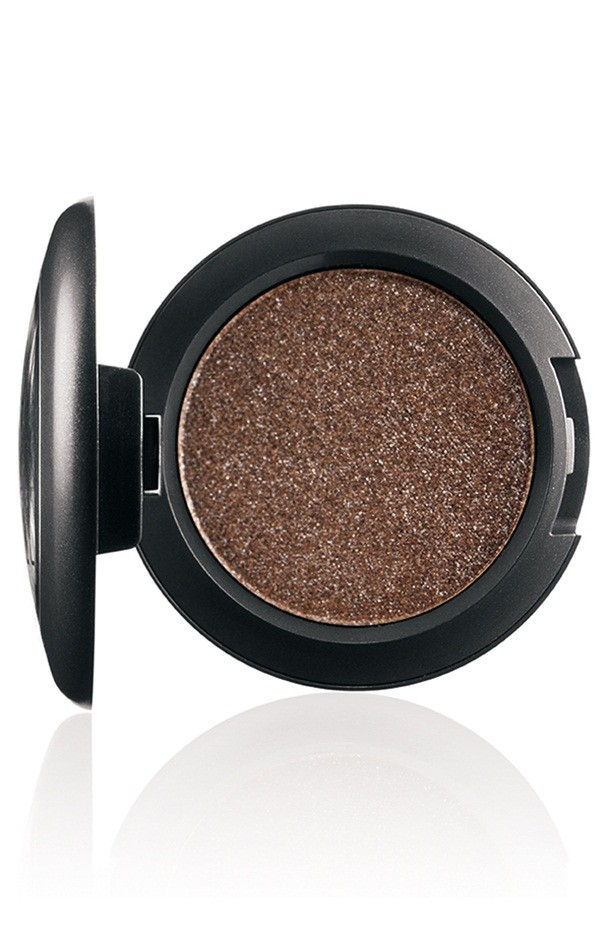 MAC Pressed pigment - Deeply Dashing