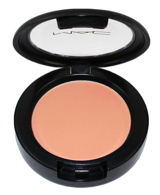 MAC Blush Pro Longwear - Stay By me