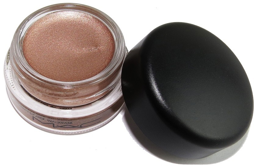 MAC Pro Longwear paint pot  - Vintage Selection