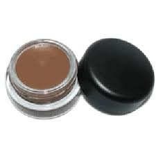 MAC Pro Longwear paint pot  - Quilte Natural