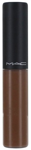 MAC Mineralize Concealer - NW20