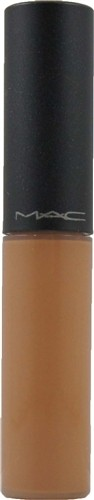 MAC Concealer Select Moisturecover - NW35