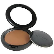 MAC Select Sheer/Pressed