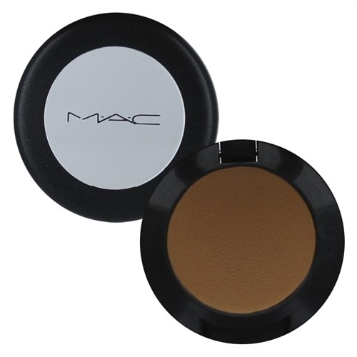 MAC CONCEALER STUDIO FINISH - NC42
