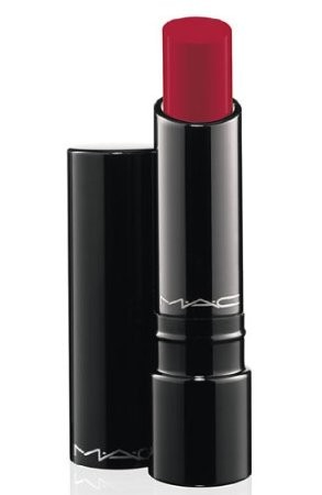 MAC  lipstick Sheen supreme  - Blossom Culture