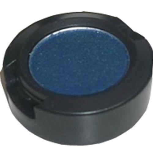 MAC Eye Shadow-BLUE FLAME