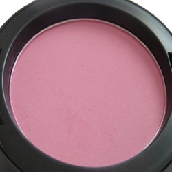 MAC Powder Blush - SWEETNESS