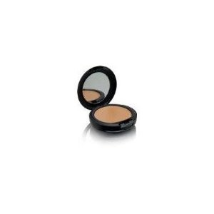 Mac Studio Fix Powder Plus Foundation- C4