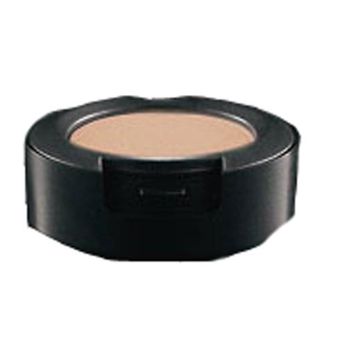 Eye Shadow - Chamomile MAC 0.05 oz Eye Shadow For Women