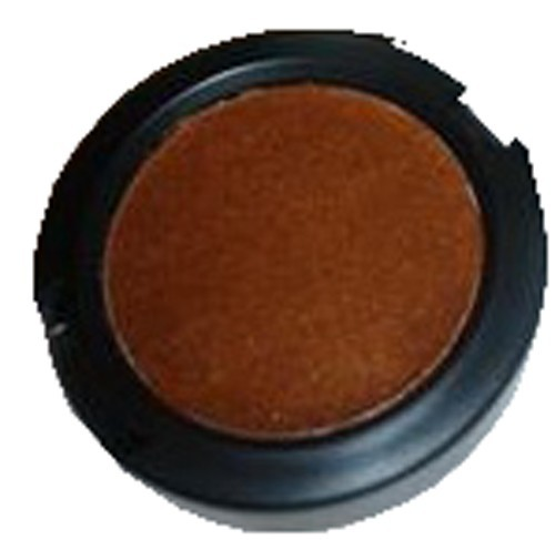 MAC Cream Color Base - BRONZE