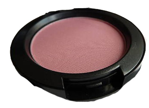 MAC Powder Blush - DAME