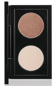 MAC Pro Palette Eyeshadow  Double Feature