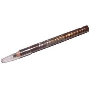 Black Opal Precision Eye Definer - Bronzed Dusk