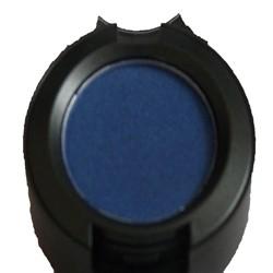 Mac Eye Shadow - Blue Storm
