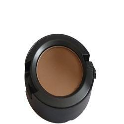Mac Eye Shadow - Cork