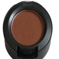 Mac Eye Shadow - B-Rich