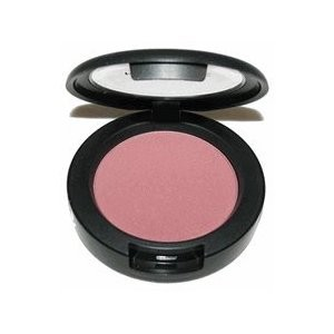 MAC Beauty Blush - Feeling