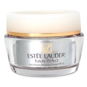 Estee Lauder Future Perfect