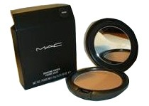 MAC BRONZING POWDER - Golden