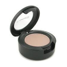 Mac Eye Shadow - Light Shade