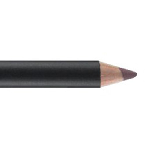 MAC Lip Pencil Crayon - Plum