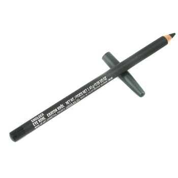 mac-eye-kohl-eyeliner-in-smoulder-intense-black