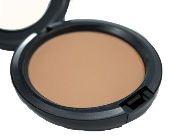 MAC Studio Careblend Medium Dark