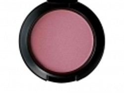 MAC Beauty Powder Blush -FLIRT & TEASE