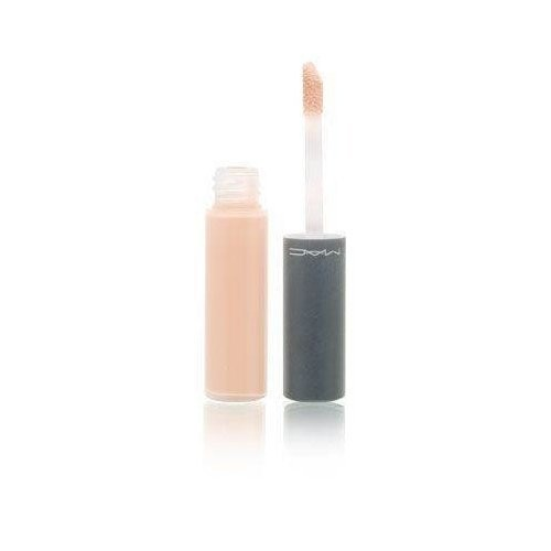 MAC Concealer Select Moisturecover - NW20
