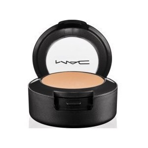 MAC CONCEALER STUDIO FINISH - NC45