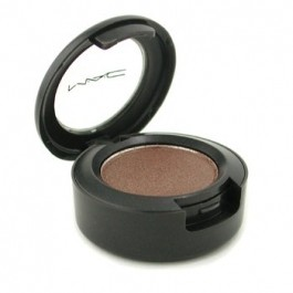 MAC Eye Shadow-Tempting