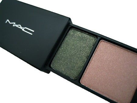 MAC EYE SHADOW SUITES -counterparts