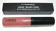 MAC Lip Glass - Lust