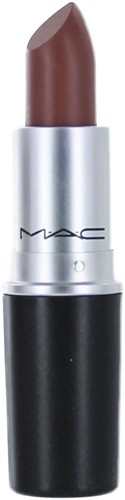 MAC Lipstick (Satin) - Cherish