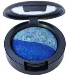 MAC MINERAL EYESHADOW SEA&SKY