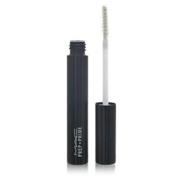 MAC Prep + Prime Mascara Lash base Cils