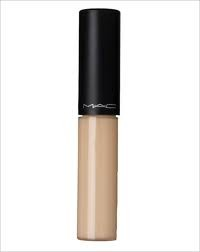 MAC Concealer Select Moisturecover - NC30