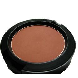 MAC Beauty Powder Blush - GINGERLY A68