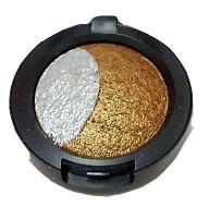 Mac mineralize eyeshadow duo - Mayhem