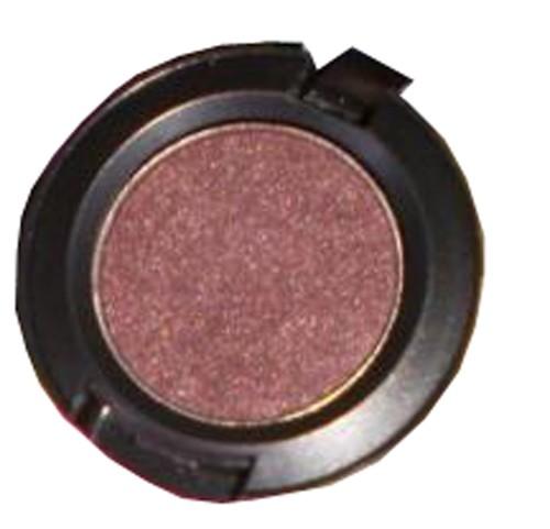 MAC Eye Shadow - 100 STROKES