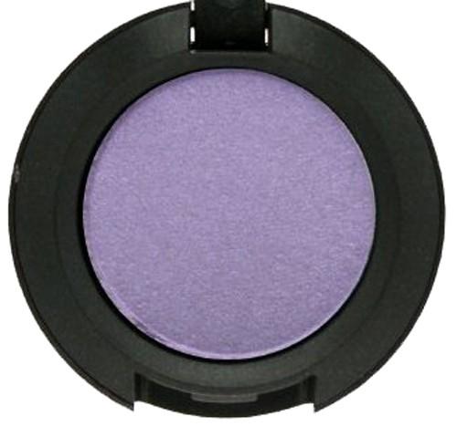 MAC Eye Shadow - BEAUTIFUL IRIS
